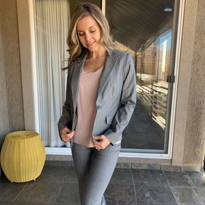 Express Other - Express 2 Piece Suit